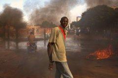 Revolution_Burkina_Faso_31_Octobre