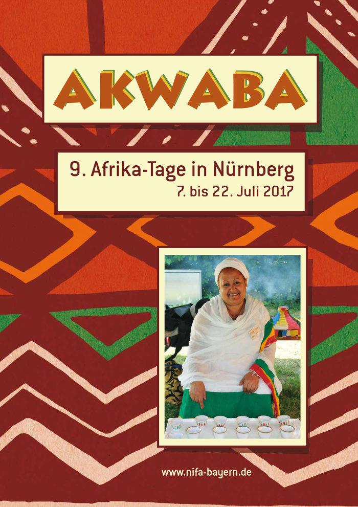Akwaba_2017_Titel