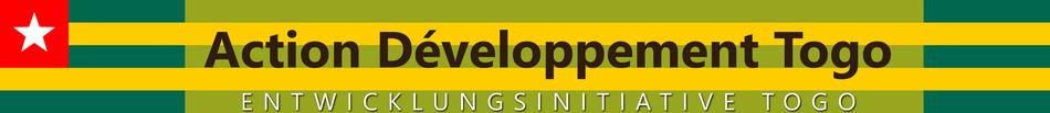 Action Développement Togo