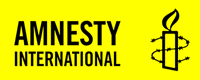 Amensty International Mittelfranken