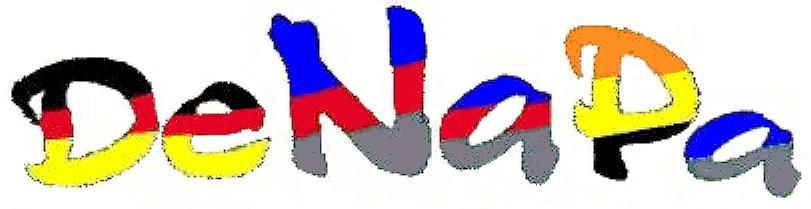 Deutsch Namibischer Partnerschaftsverein