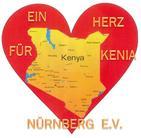Ein Herz für Kenia Nürnberg