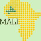 Landesarbeitsgemeinschaft Malihilfe - LAG Mali