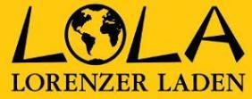 Lorenzer Laden Nürnberg